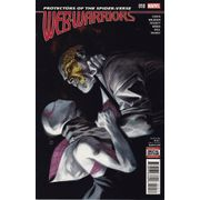 Web-Warriors---10