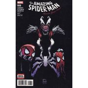 Amazing-Spider-Man-Renew-Your-Vows---08