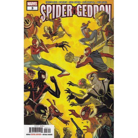 Spider-Geddon---3