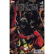 Venom---Volume-3---005