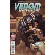 Venom-Space-Knight---09