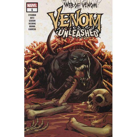 Web-of-Venom-Unleashed---1