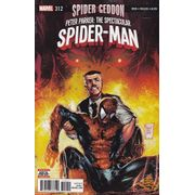 Peter-Parker-Spectacular-Spider-Man---Volume-2---312