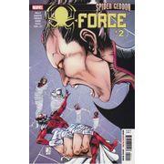 Spider-Force---2