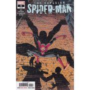 Superior-Spider-Man---Volume-2---5