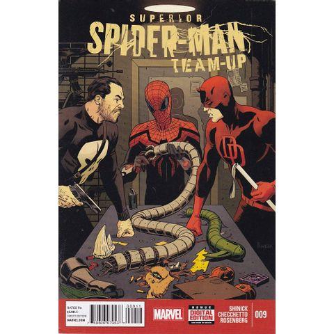 Superior-Spider-Man-Team-Up---09