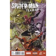 Superior-Spider-Man-Team-Up---10
