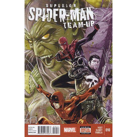 Superior-Spider-Man-Team-Up---10
