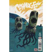 Carnage---Volume-2---13