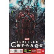 Superior-Carnage---2