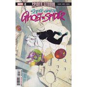 Spider-Gwen-Ghost-Spider---02