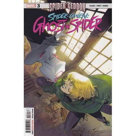 Spider-Gwen-Ghost-Spider---03