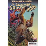 Amazing-Spider-Man---Volume-6---18-HU