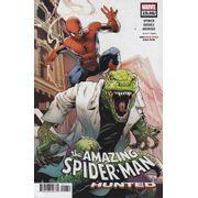 Amazing-Spider-Man---Volume-6---19-HU