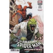 Amazing-Spider-Man---Volume-6---19-HU