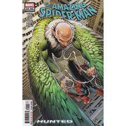 Amazing-Spider-Man---Volume-6---20-HU
