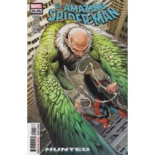 Amazing-Spider-Man---Volume-6---20-HU