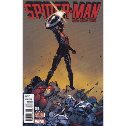 Spider-Man---Volume-2---02