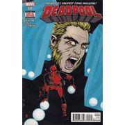 Deadpool---Volume-4---09