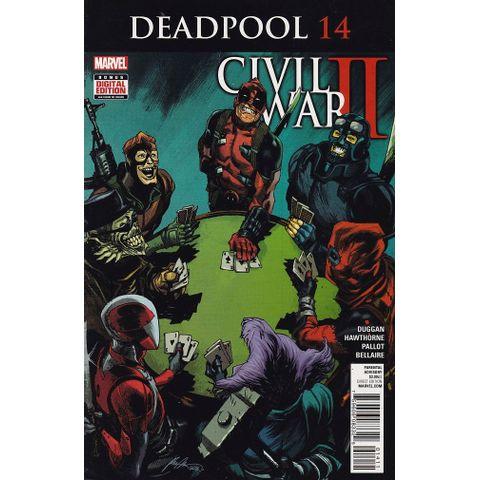 Deadpool---Volume-4---14