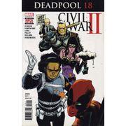 Deadpool---Volume-4---18