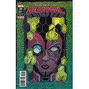Deadpool---Volume-4---19