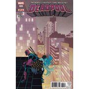 Deadpool---Volume-4---20