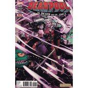 Deadpool---Volume-4---29