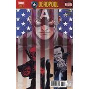 Deadpool---Volume-4---31
