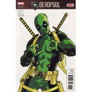 Deadpool---Volume-4---32