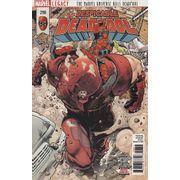 Despicable-Deadpool---298