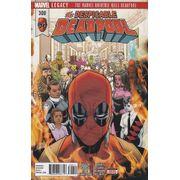 Despicable-Deadpool---300