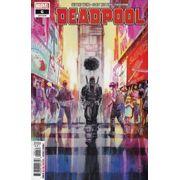 Deadpool---Volume-5---06