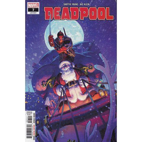 Deadpool---Volume-5---07