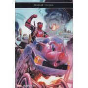 Deadpool---Volume-5---08