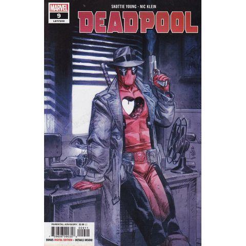 Deadpool---Volume-5---09