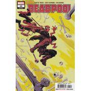 Deadpool---Volume-5---11