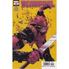 Deadpool---Volume-5---12