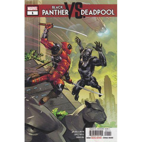 Black-Panther-vs-Deadpool---1