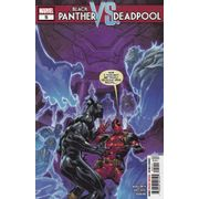 Black-Panther-vs-Deadpool---5
