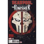 Deadpool-vs-Punisher---5