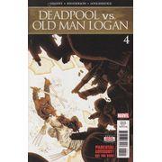 Deadpool-vs-Old-Man-Logan---4