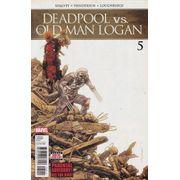 Deadpool-vs-Old-Man-Logan---5