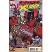 Deadpool-vs-X-Force---2