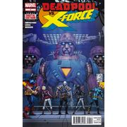 Deadpool-vs-X-Force---4