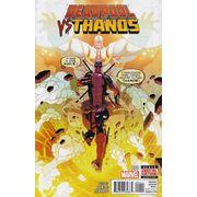 Deadpool-vs-Thanos---1