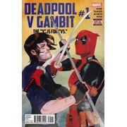 Deadpool-vs-Gambit---1