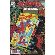 Deadpool-Annual---Volume-4---1