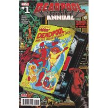 Deadpool-Annual---Volume-4---1