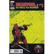 Deadpool-and-The-Mercs-for-Money---1